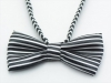bowtie_black-stripe_r