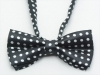 bowtie_black-white_dot1_r