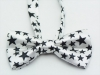 bowtie_white-black-star_r