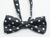 bowtie_white-black_dot2_r