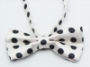 bowtie_white-black_dot_r