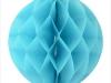 honeycomb_lightblue_r