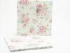 1paper-napkin-cathkidson-flowerspray_r