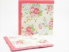 1paper-napkin-cathkidson-red_r