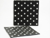 1paper-napkin-dot-black_r