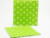 1paper-napkin-dot-green_r