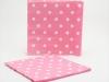 1paper-napkin-dot-pink_r