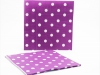 1paper-napkin-dot-purple_r