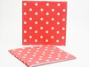 1paper-napkin-dot-red_r