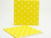 1paper-napkin-dot-yellow_r