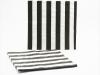 1paper-napkin-stripe-black_r