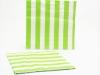 1paper-napkin-stripe-green_r