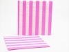 1paper-napkin-stripe-hot-pink_r