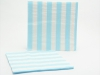 1paper-napkin-stripe-light-blue_r