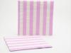 1paper-napkin-stripe-pink_r
