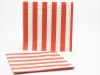 1paper-napkin-stripe-red_r