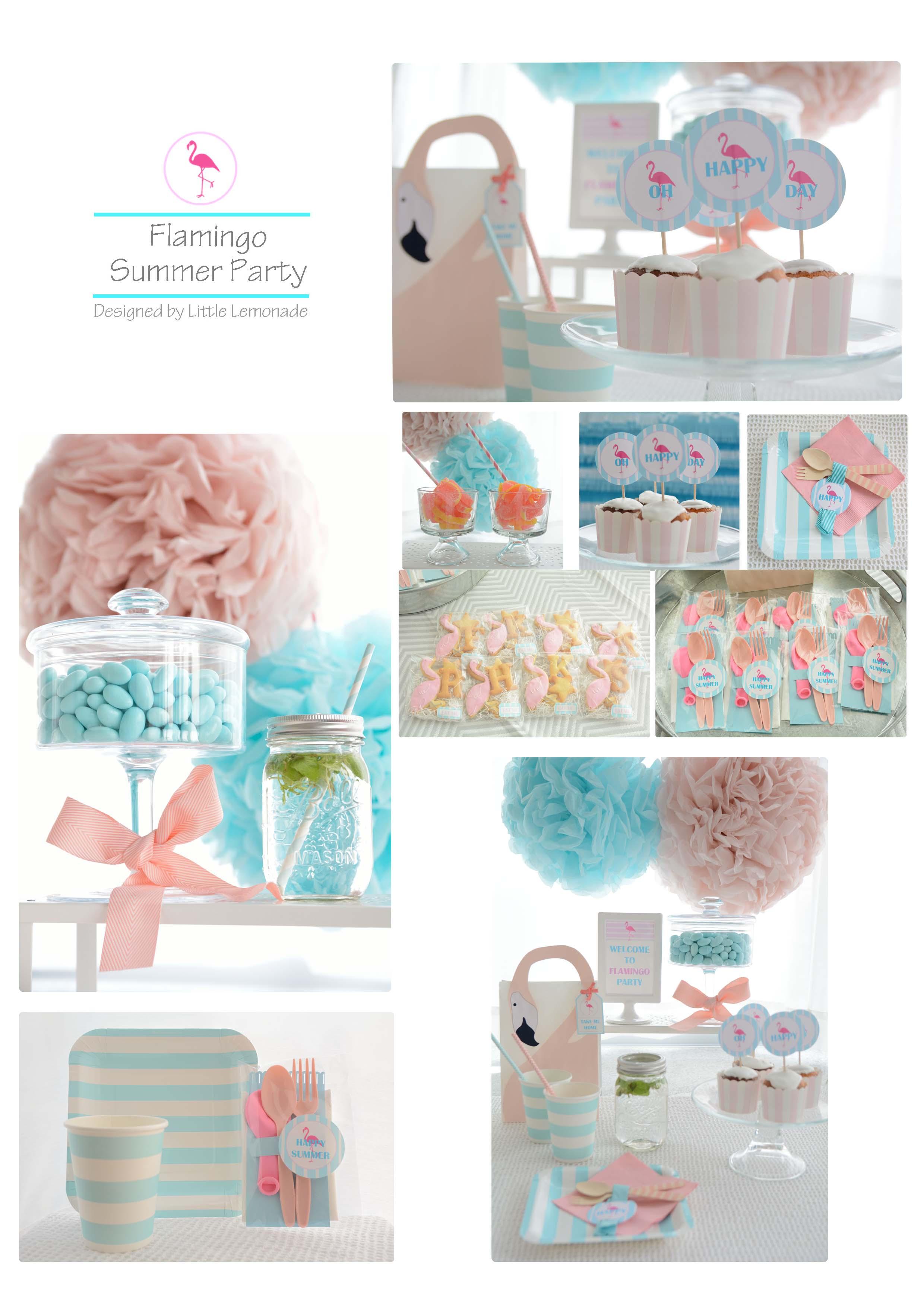 Flamingo_StyleSheet_rev
