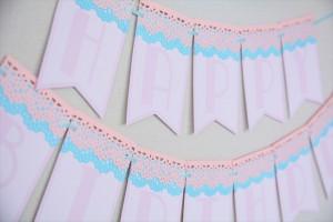 パーティーキット_pink+blue_banner