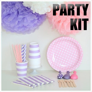 top-partykit_pc