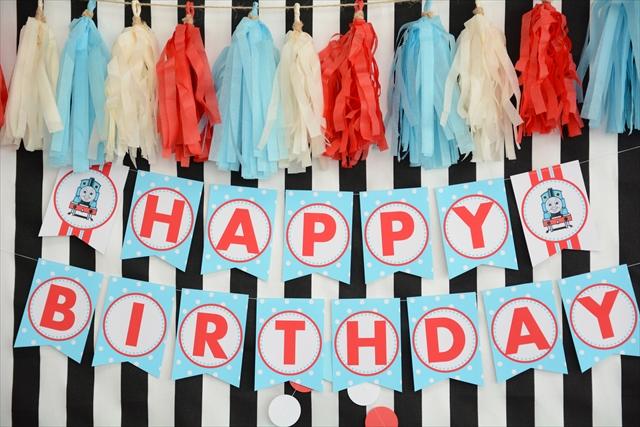 トーマスの誕生日パーティー_9_R