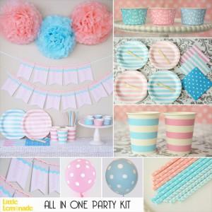 パーティーキット_Pink+Blue_top640