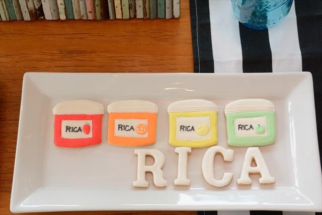 RICA_スパパーティー_2
