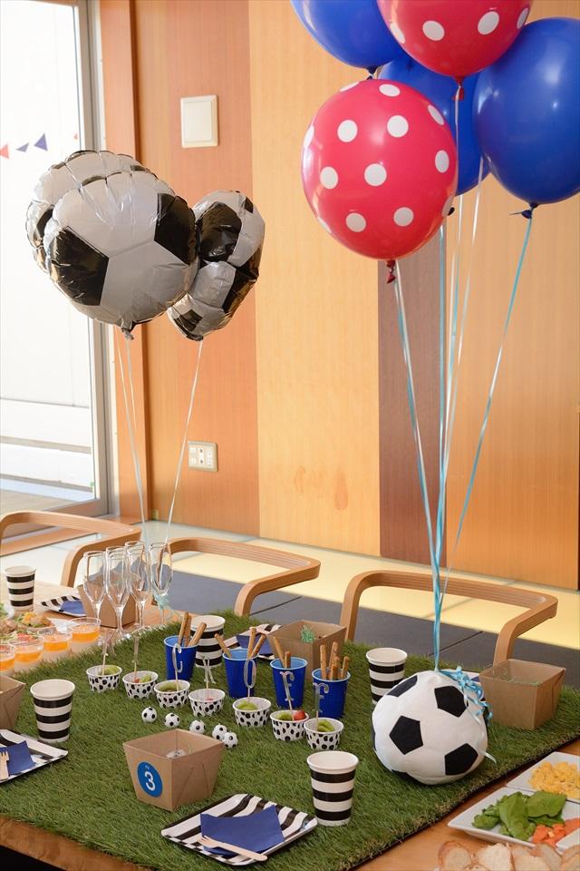 サッカーパーティー_5