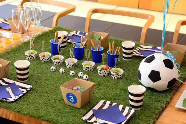 サッカーパーティー_2