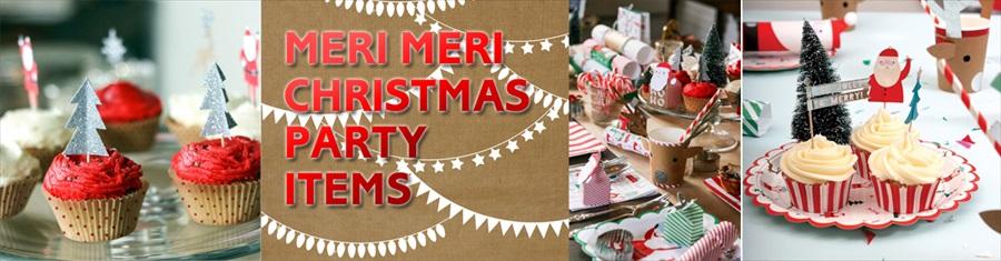merimeri-christmas-banner_raku