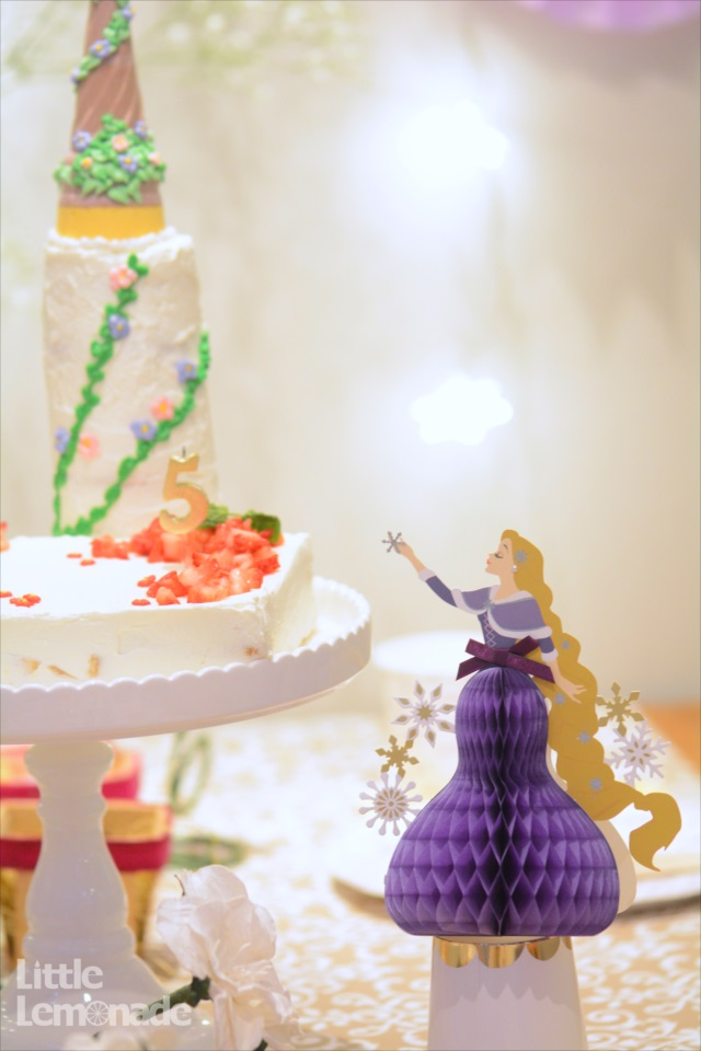 RapunzelParty_15_web