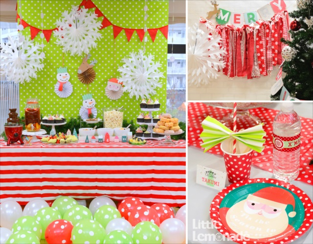 christmasparty_2014_2_top2