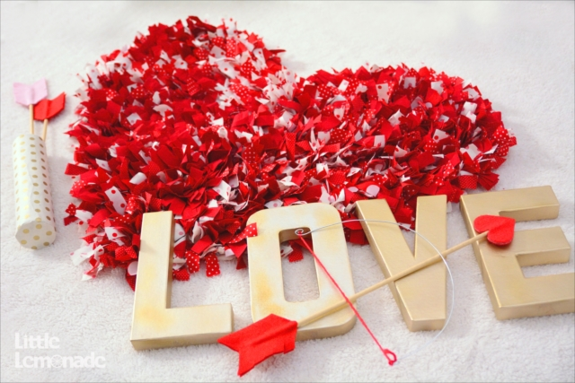 valentine-photo-baby_web