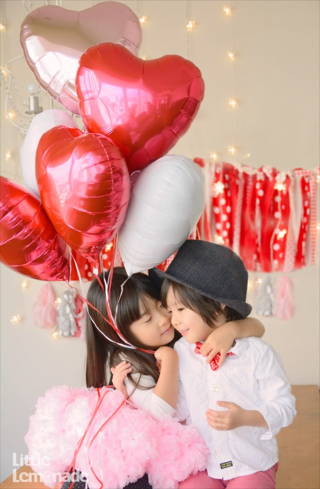 valentine_photo_littlelemonade_web