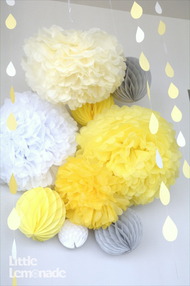 yellow_babyshower1