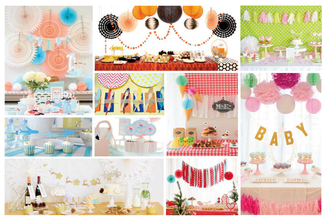 littlelemonade_party_web