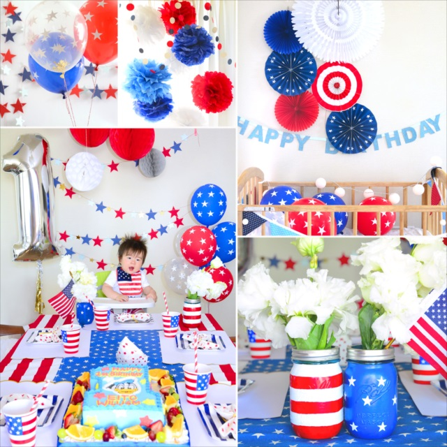 america_party_top2
