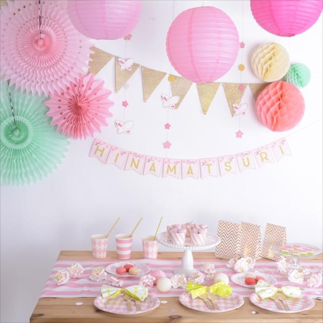 img_hina_party4