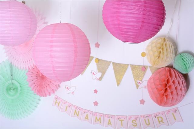 img_hina_party7