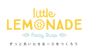 http://little-lemonade.com/