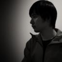 avatar_6ae0f784b843_128