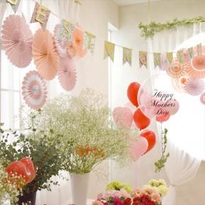『thanks mother photo』 at Studio Parachute : 母の日イベント  スタジオパラシュート