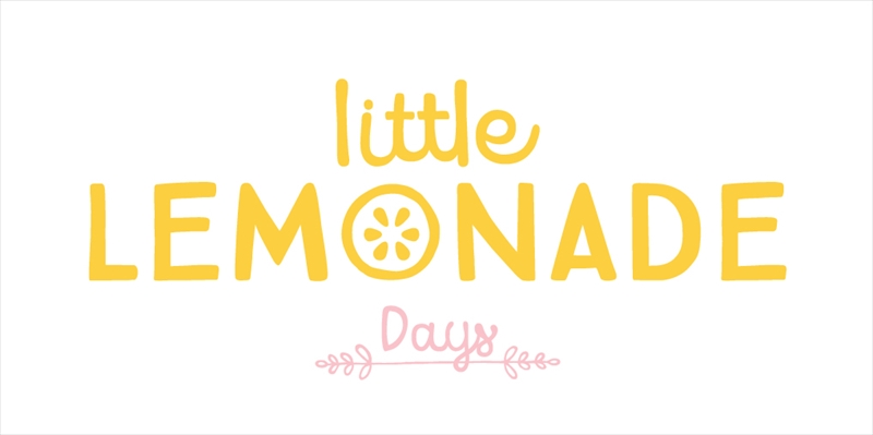 Little-Lemonade-Dyas-LOGO-02_R