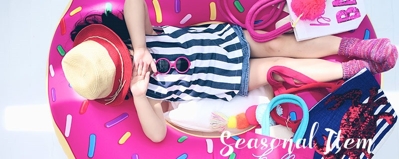img_seasonal