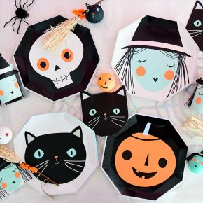 *2018 New Halloween Collection ~ Iridescent  halloween  ~ *