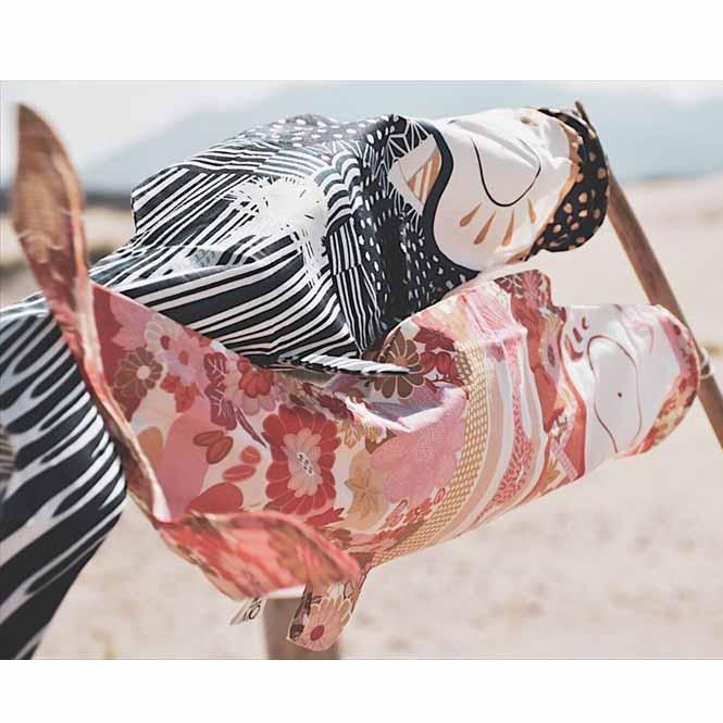 マダムモー こいのぼり : おしゃれなMadame Mo こどもの日の鯉のぼりインテリア